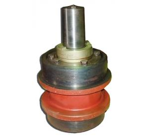 Каток поддерживающий (без кронштейна)-50-21-425СП